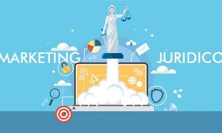 ESTRATEGIAS DE Marketing Jurídico