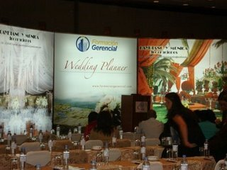 wedding_guayaquil_2