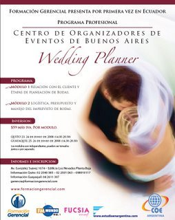wedding_planner1