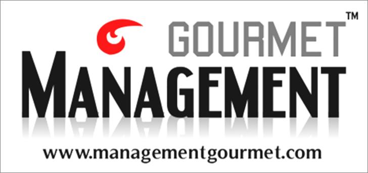 gourmet-management-1