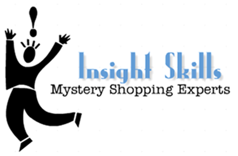Insight Skills