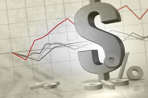Evaluación Financiera Empresarial: ROE ROA (Análisis Dupont)