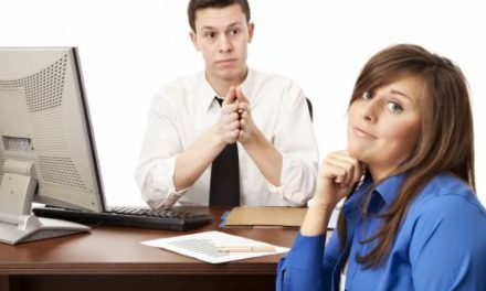 Lo que se debe evitar en una entrevista de trabajo