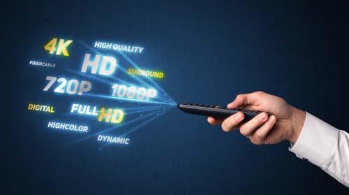 Televisión Pagada: ¿Es realmente efectiva?