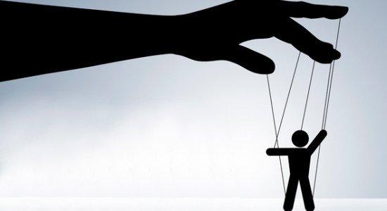 Estrategias Manipulacion Mediática