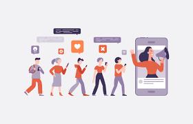Indicador Esencial del Social Media: Engagement