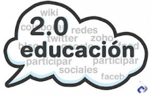 Comunicación y Marketing Educativo