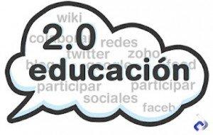 Comunicación y Marketing Educativo