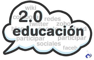 Estrategias de Comunicación Aplicadas al Marketing Educativo