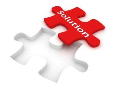 Solución al CRM Social