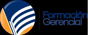 Formacion Gerencial Blog