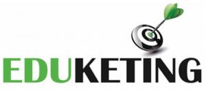 Congreso Internacional de Marketing Educativo