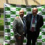 Primer Congreso Internacional de Marketing Educativo en Colombia