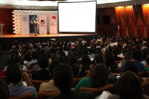 Fotografías del EMMS 2013 - Ecuador, evento internacional de Marketing Online