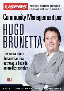 Libro Recomendado: «Community Management: Estrategia en Medios Sociales»