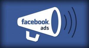 Publicidad Facebook Ecuador