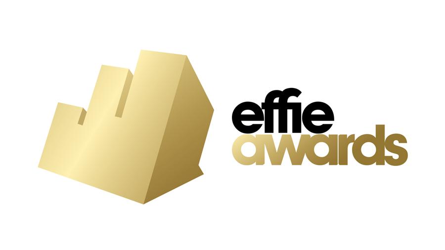 Cómo ganar un Premio Effie
