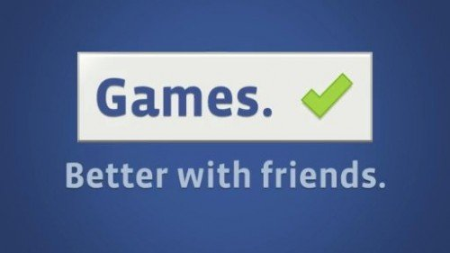 Gamification y Juegos en Social Media