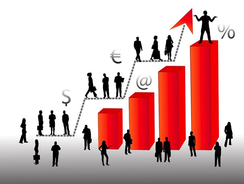 Marketing ROI: ¿Está nuestro esfuerzo de mercadeo dando los frutos que creemos?