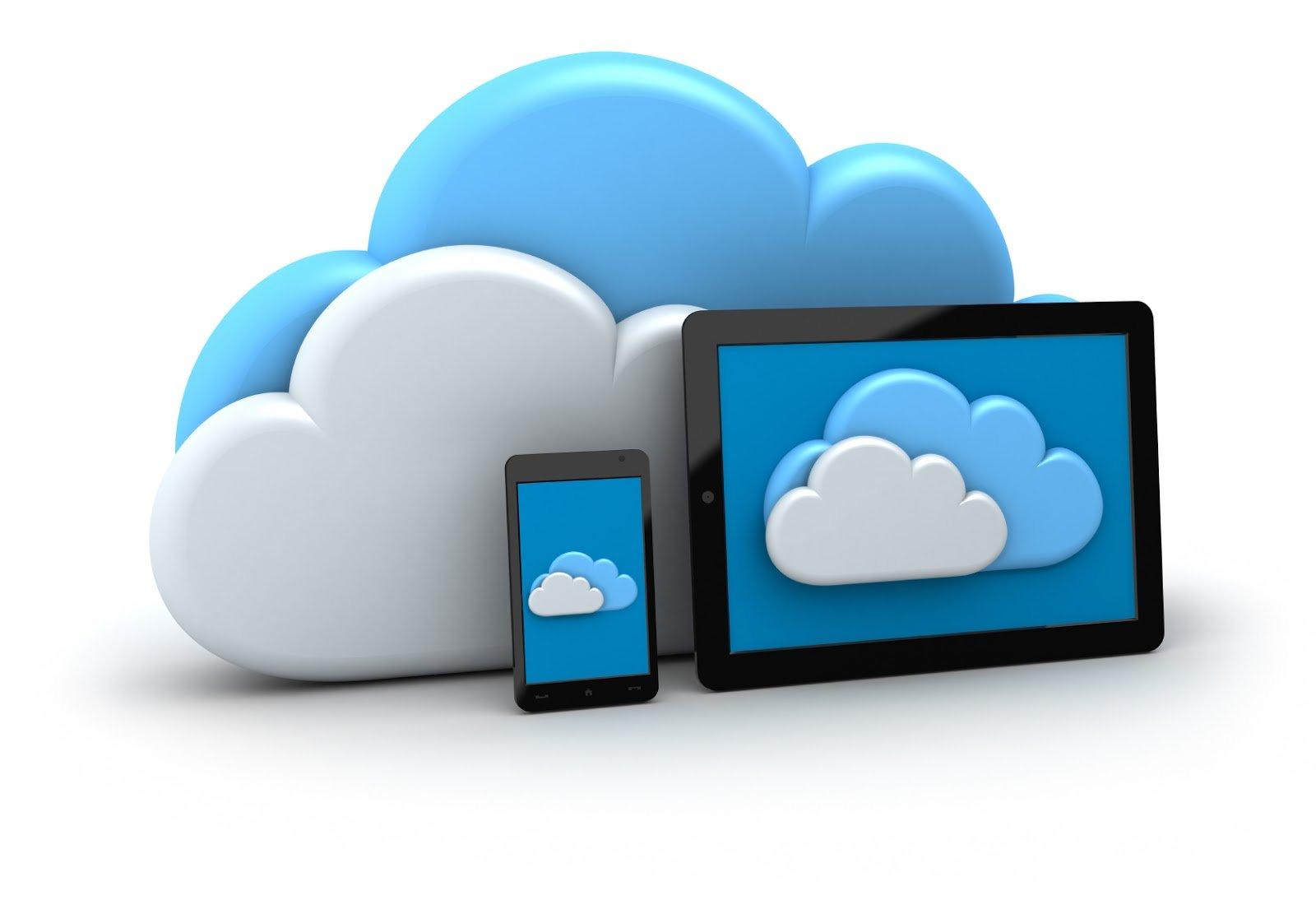 Como reforzar su privacidad con hosting o alojamiento Web Propio
