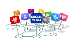 RETROSPECTIVA DEL MARKETING DIGITAL Y SOCIAL MEDIA EN 2013