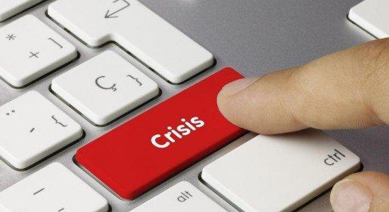 Manejo de Crisis y Reputación Digital