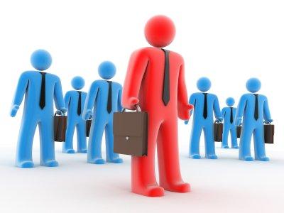 Rentabilidad y valor de la capacitación empresarial