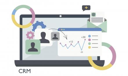 Etapas y procesos de implementación de una estrategia y sistemas CRM