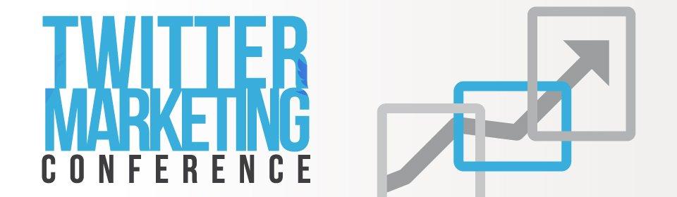 Seminario Taller Twitter Marketing Conference Quito Ecuador