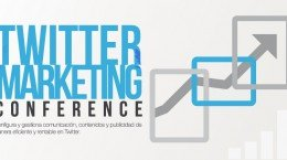 Twitter Marketing Conference
