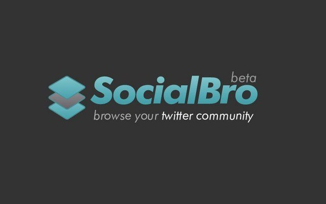 SocialBro+Logo+HD+PNG