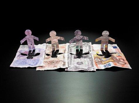 Herramientas y Recursos Financieros Para Empresas