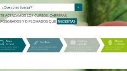 Posgrados, Diplomados y Cursos Virtuales a Distancia en Ecuador