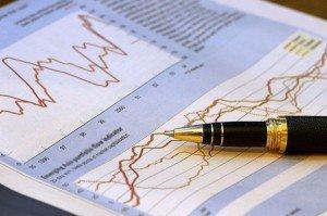 ROE ROA Recursos Financieros Empresas