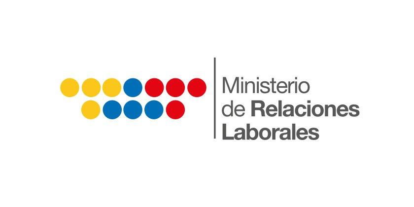 Formación Gerencial: Calificada por Ministerio de Relaciones Laborales