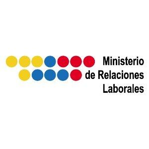 Ministerio Relaciones Laborales Calificación Capacitación