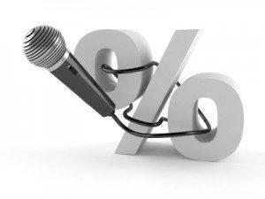 spotlight-global-microphone-300x225
