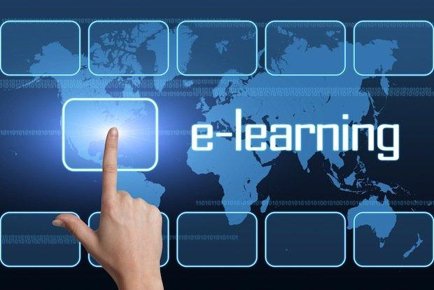 Entrevista a carlos training opciones binarias