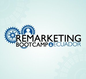Remarketing Ecuador