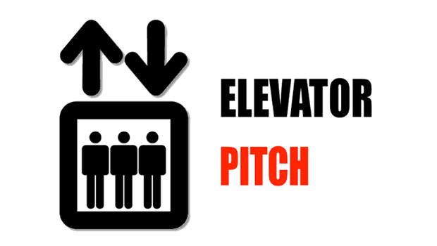 """Crea Presentaciones Efectivas con el """"Elevator Pitch"""""""