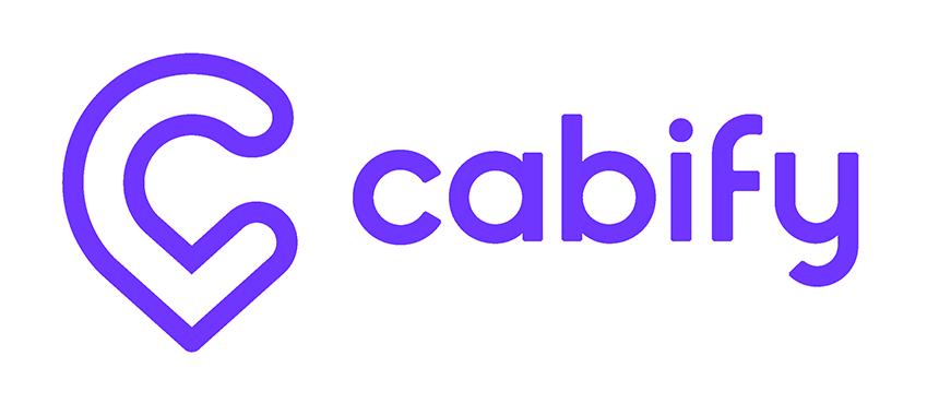 Cabify viajes cupones descuentos