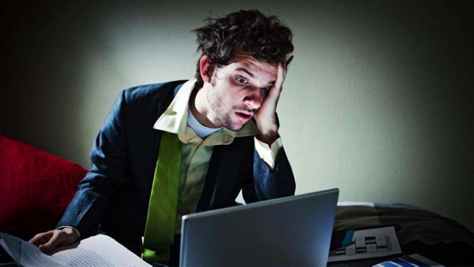 Adicción a la Tecnología y Estrés Tecnológico