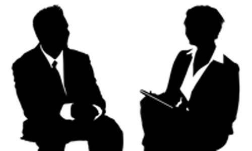 Entrevista: Internet como herramienta fundamental para empresas.