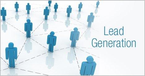 21 Técnicas de Lead Generation para Captar Clientes