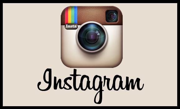 Mejores prácticas y herramientas para marcas en Instagram