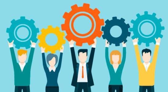 Habilidades más demandadas por empresas