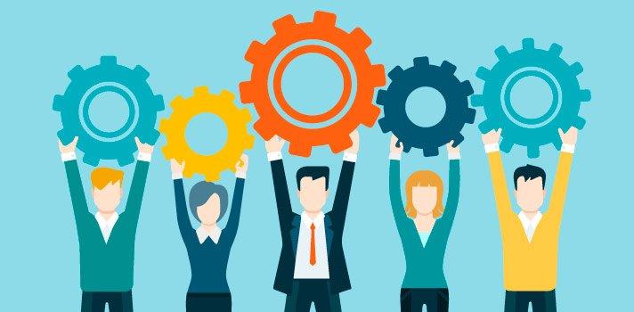 Lo que debes saber para trabajar en las mejores empresas