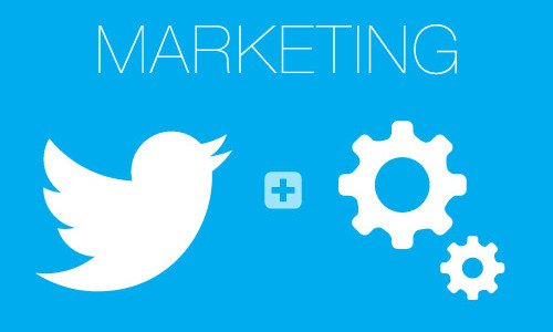 Estrategias de Marketing en Twitter