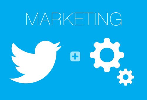 Estrategias de Marketing en Twitter