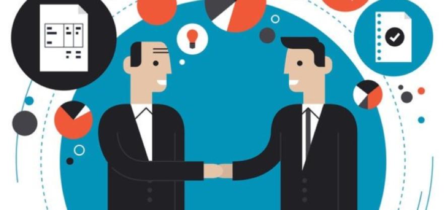 Confianza, reputación y nuevos modelos de negocio digitales.
